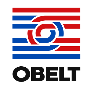 Obelt Textilagentur